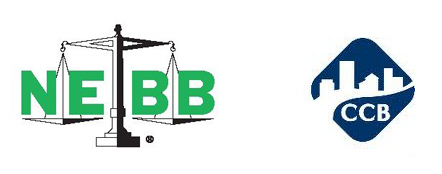 Accurate Balancing Agency, Inc. NEBB / CCB